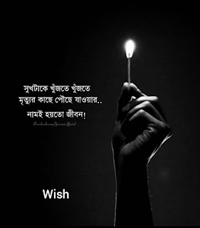 Bangla Quotes Romantic