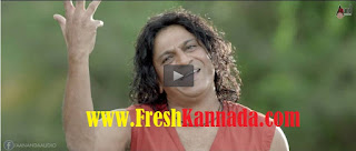Santheyalli Nintha Kabira Kannada Kalla Poojege Video Song Download.jpg