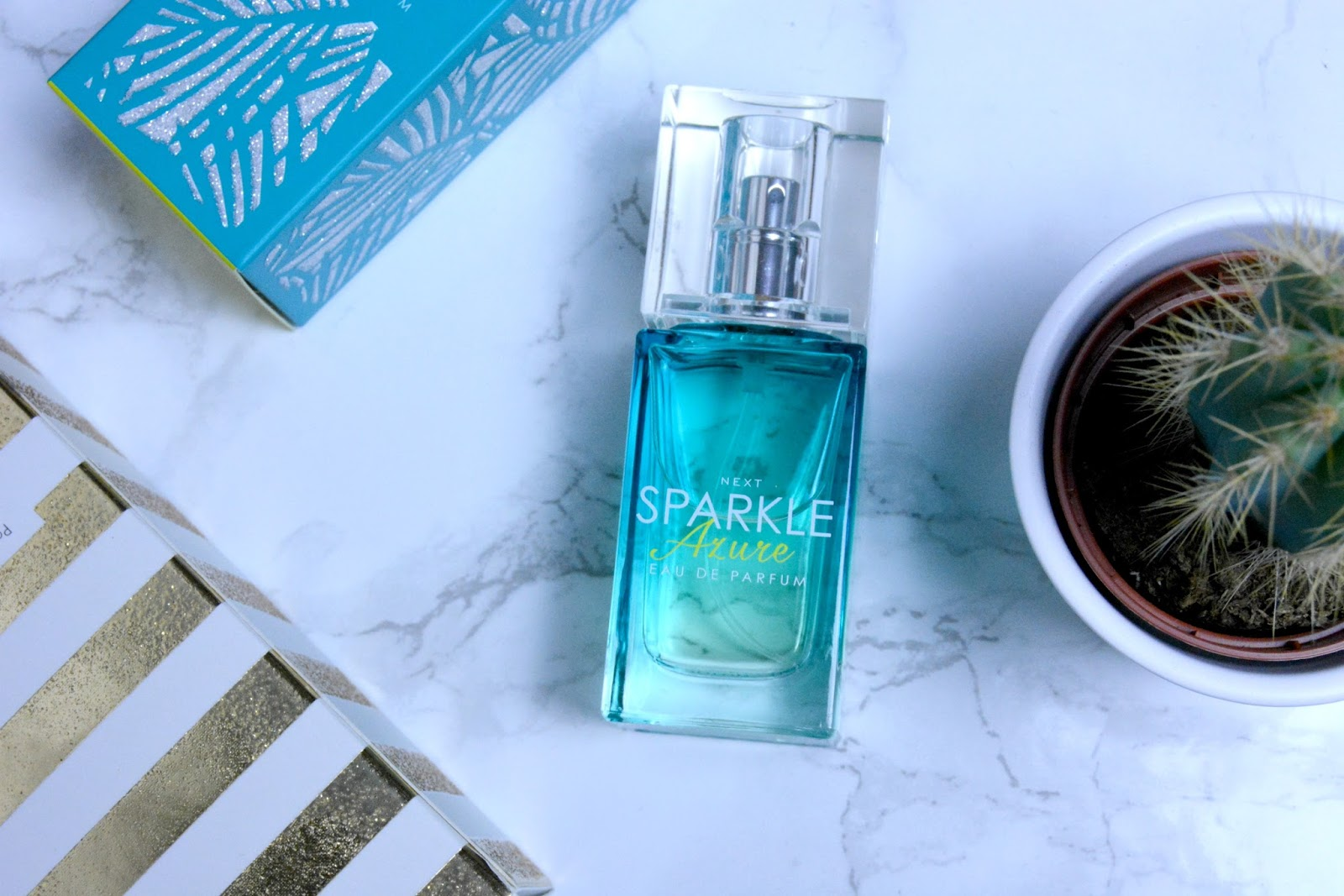 perfume, next, review, beauty, white musk, notes, floral, bright, holiday, aquatic, fresh