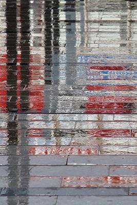 http://nuretmen.tumblr.com/post/157019991397/urban-rain-nur-uretmen