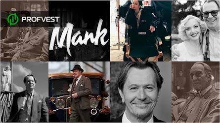 Манк (2020) – актеры, роли и дата выхода нового фильма