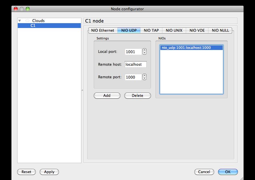 Install Software: Install Software Junos