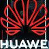 Huawei launches the world's first 5G chipset