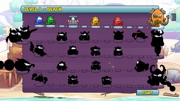 doughlings-invasion-pc-screenshot-www.ovagames.com-2