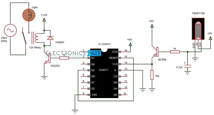 Power Inverter Remote Switch Wiring Diagram Together With Car Starter
