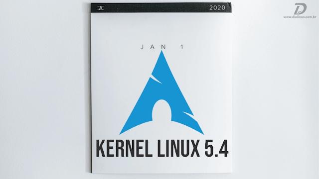 arch-linux-comeca-o-ano-com-o-kernel-linux-5.4