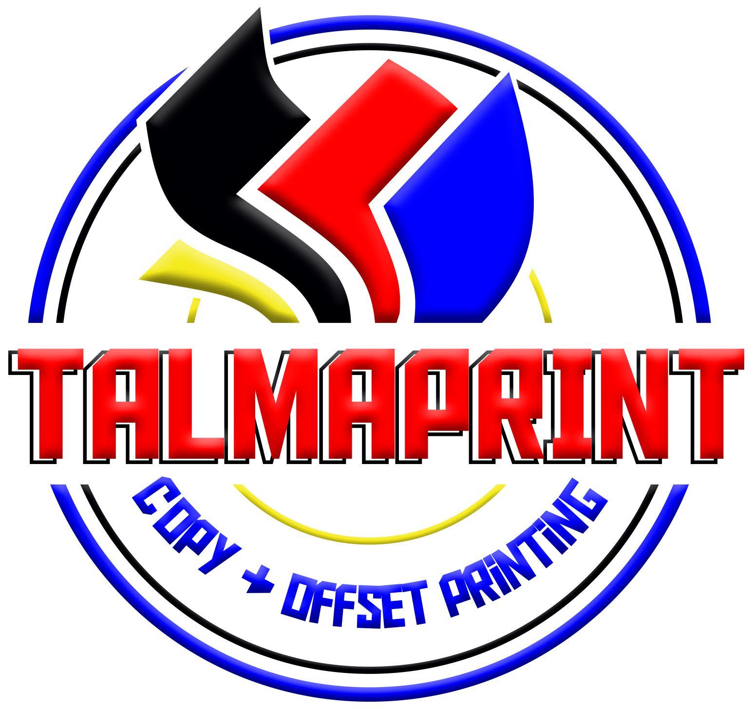 https://www.offsetprinting21.com/2019/03/jasa-print-a0-a1-a2-di-jakarta.html