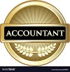 12th Accountancy Full Guide Sura Accountancy Guide ​​​Unit 1 Full Guide (Accounts from Incomplete Records) EM