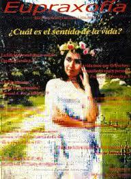 https://eupraxofia.blogspot.com/2009/10/eupraxophia-revista-humanista-secular.html