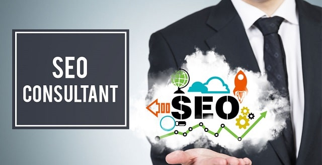 considerations before hiring seo consultant search engine optimization consulting