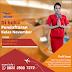 FAAST Penerbangan Membuka Pendaftaran Online PSB 2020