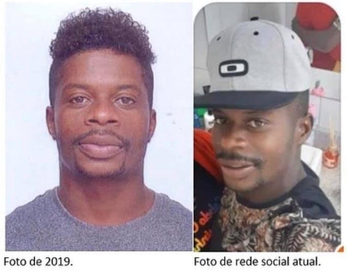 Tio que engravidou menina de 10 anos foi detido em Minas Gerais