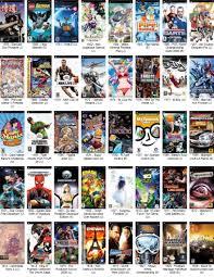 PlayStation Portable, Sony PSP, PSP ISO, PSP, PSP Hacks, PSP