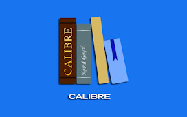 Calibre 5.0.1 Offline Installer
