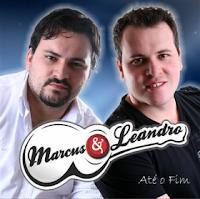 Baixar Marcus e Leandro - Até o Fim