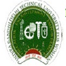 IGDTUW Faculty Recruitment 2016