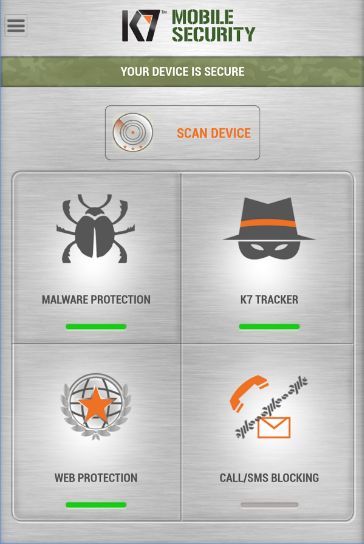 k7-mobile-security
