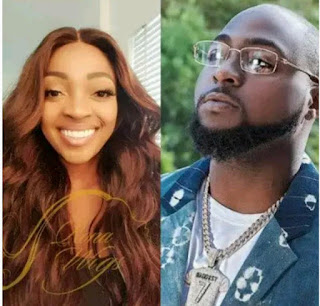 """Stop Sending Me Music Or Asking Me To Connect You With Davido""- Davido Sister Warns Upcoming Artistes"