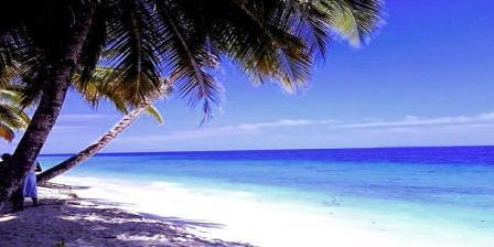 wisata pantai di papua tempat wisata pantai di papua objek wisata pantai di papua wisata pantai papua wisata pantai raja ampat papua