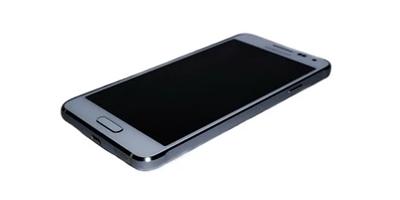 Cara Kalibrasi Baterai Samsung Dengan Kode & Tanpa Root