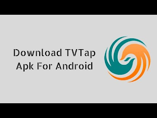 TvTap Pro v2.2 MOD APK
