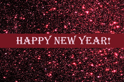 happy new year latest photos