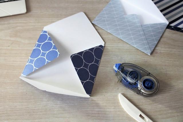 mini-album-paper-envelope-piegature