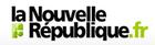 http://www.lanouvellerepublique.fr/Indre-et-Loire/Sport/Football/Ligue-2/n/Contenus/Articles/2017/08/01/Fin-de-partie-pour-Olivier-Husset-3182415