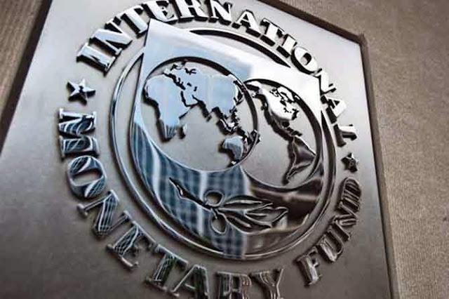 FMI aprueba US$280 millones para Armenia