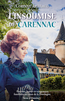 http://www.lesperlesdekerry.fr/2017/05/chronique-linsoumise-de-carennac.html