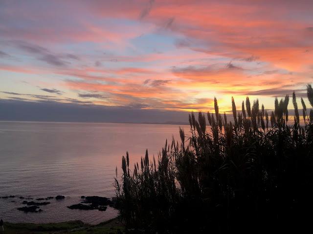 Blog Apaixonados por Viagens - Punta del Este - O que fazer na Baixa Temporada