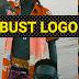 MUSIC : G- BOI - FT - DON GISTA - BURST LOGO