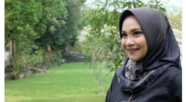 Dukung Pelaporan Putri Amien Rais, Dosen UGM : Pengadilan Tempat Paling Tepat Buktikan Ucapan Hanum