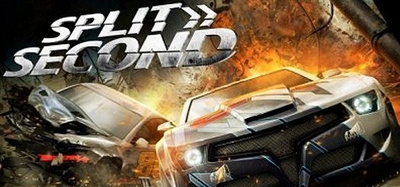 Second is an intense action racing game set within a reality television show Split Second Velocity-RELOADED