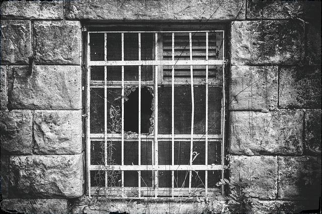 Kisah Imam Ahmad Dipenjara
