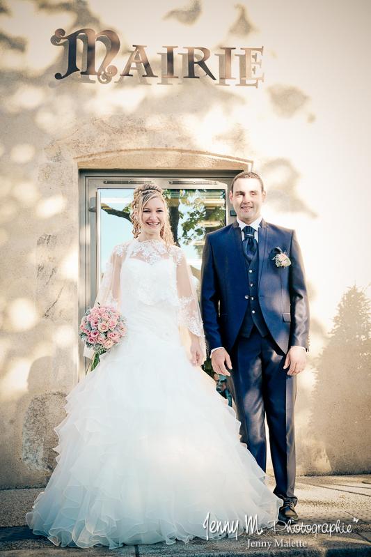 photographe mariage La Roche sur Yon, Aubigny, Les Sables d'olonnes, coex