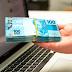 Pesquisa aponta aumento de 81% em empréstimo online para novos negócios