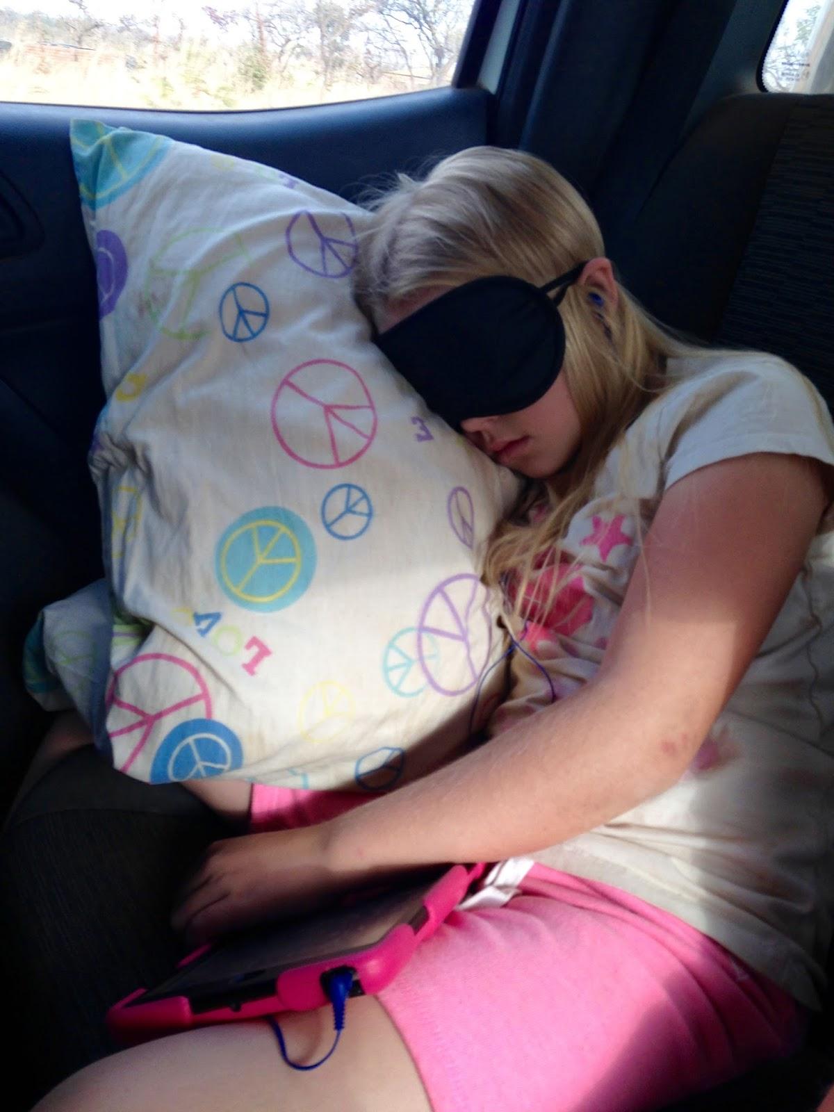 People porn min backseat sleeping teen lesbo