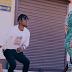 VIDEO:Kidoti Baby Ft Man Fongo -Kimenuka:Download