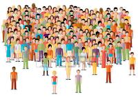 Pengertian Bonus Demografi, Manfaat, Tantangan, Dampak, dan Cara Memaksimalkannya