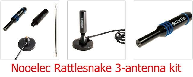 AIS Antennas | Radio for Everyone