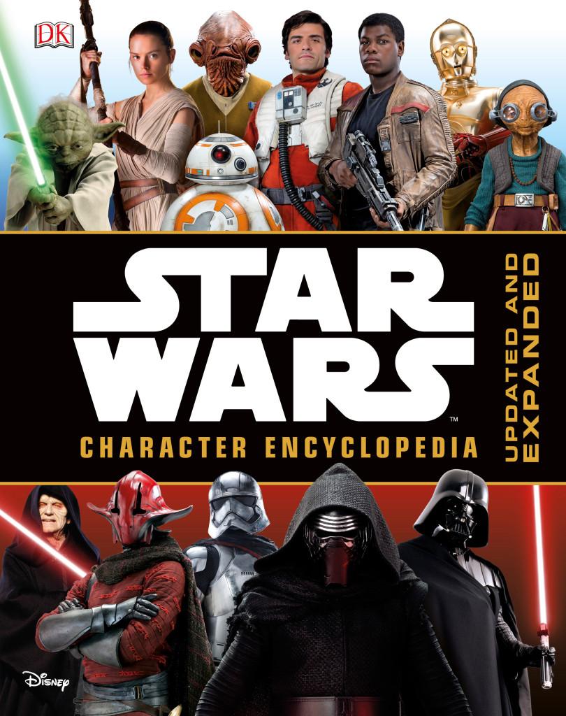 Star Wars Aficionado Website The Even Wider Universe
