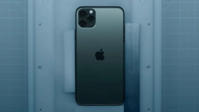 luxshare-acquiring-iphone-assembly-plant
