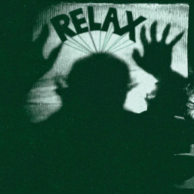 Holy%2BWave%2B%E2%80%93%2BRelax Holy Wave – Relax [7.9]