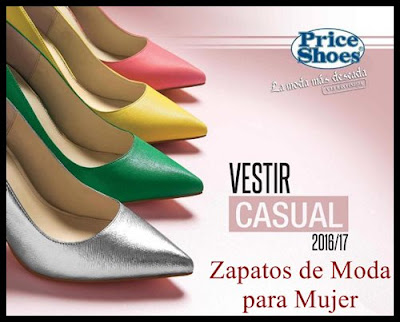 Vestir Casual Price Shoes 2016 2017