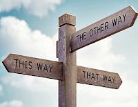 Pengertian Decision Making, Tujuan, Dasar, Faktor, Gaya, Proses, dan Caranya
