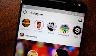 App para descargar videos de Instagram y Youtube