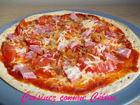https://cuisinezcommeceline.blogspot.fr/2015/05/wrap-pizza.html