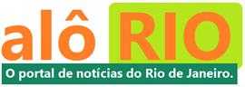 Alô RIO