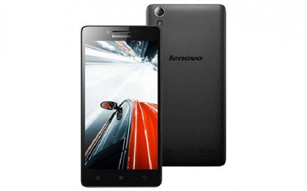 Tips And Trik Cara Lengkap Root Smartphone Lenovo A6000 100% Work !